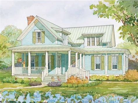 eplans farmhouse eplans farmhouse house plan wildmere cottage from the