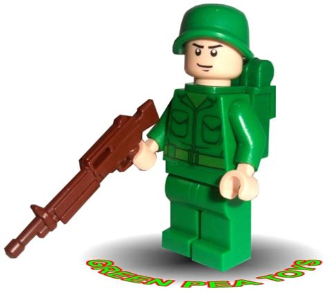 Army men games for kids online free