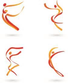 free sports logo templates free sports logo psd logos
