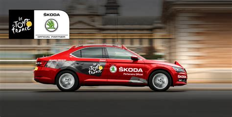skoda pasta sign on event ring of clare
