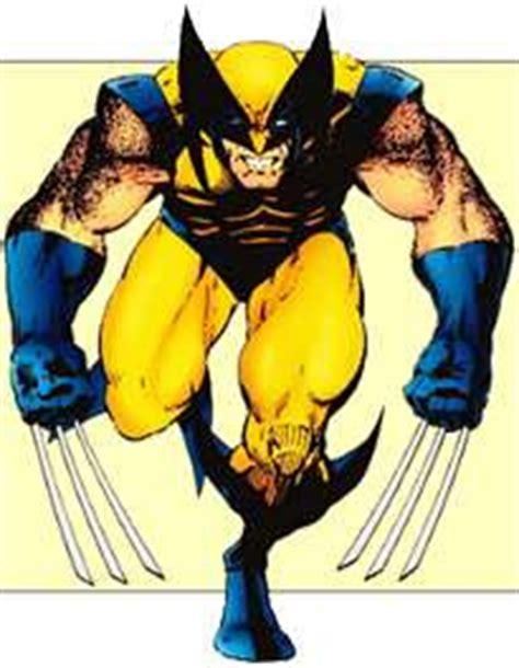 imagenes wolverine caricatura im 225 genes de superheroes x men caritaruras
