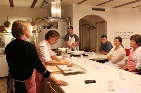 scuola di cucina di lella things to do near hotel santa caterina in siena province