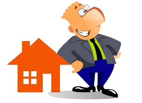 how to choose a realtor to buy a house 10 tips on how to choose a good real estate agent