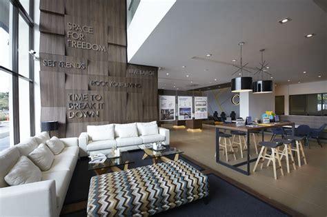 Interior Design For Home Office pdi design interior design company in malaysia