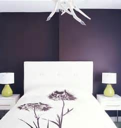 harmony and home current design trends purple