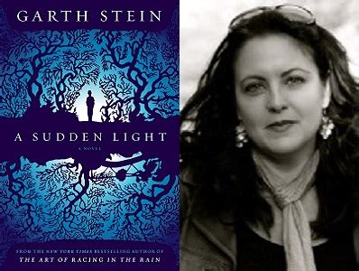 A Sudden Light A Novel emily giffin and 7 other authors reveal their