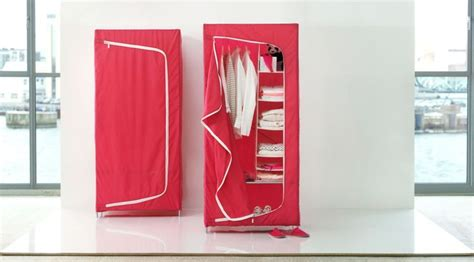 creative ways to store clothes pin by virtual sponsor on idea german home buys pinterest