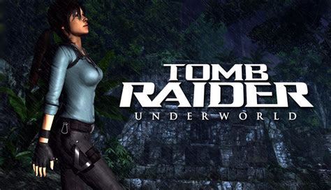 free download tomb raider 2 game tomb raider underworld free download fever of games
