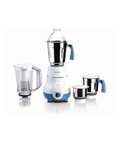 Mixer Grinder philips hl1645 00 750 w 3 jar mixer grinder available at