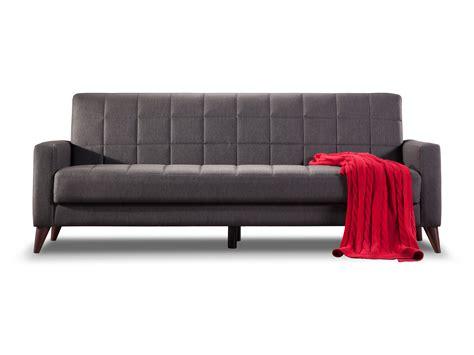 divani letto pronta consegna divano letto con braccioli grigio pronta consegna gratuita