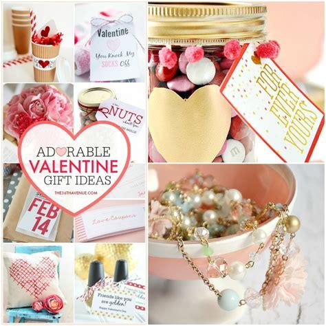 Adorable Valentine Gift Ideas The 36th Avenue | adorable valentine gift ideas the 36th avenue