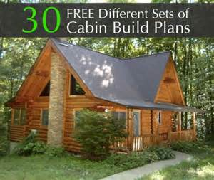 How To Build A Cottage House by 97 Best Images About Cabin And Cottage Ideas On Pinterest