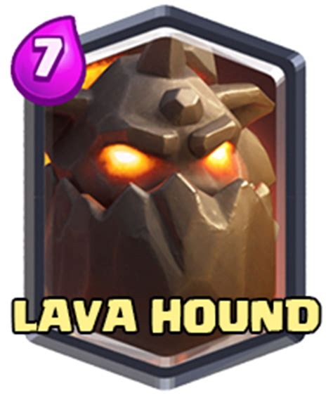 legendary card template best legendary cards in clash royale