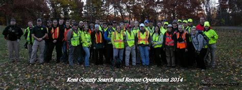 Kent Search Search And Rescue Operations Info Kent County Sar