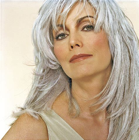 What Is A She Shed by For Emmylou Harris It S All About Making Music The