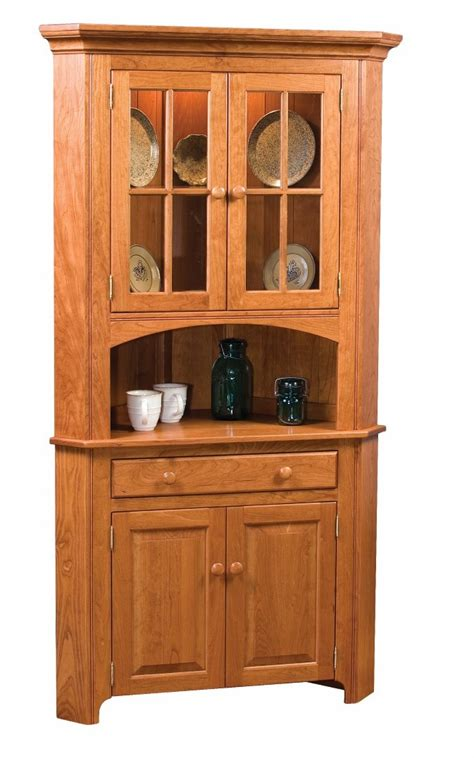 dining room curio cabinets cabinet marvelous corner china cabinet design dining room
