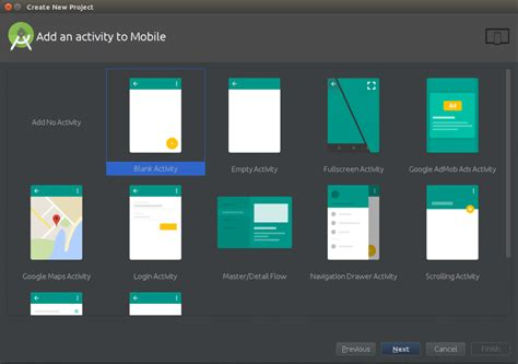 android app layout design tools how to create floating action button in android for