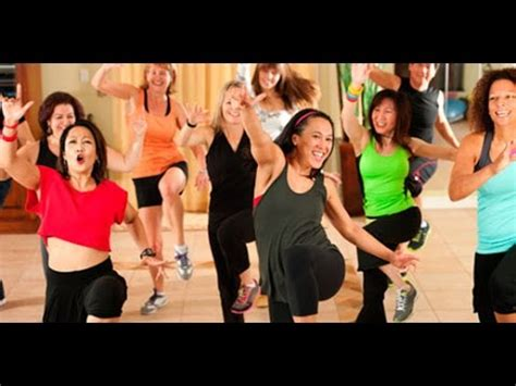 zumba tutorial for beginners zumba dance workout for beginners learn the pose zumba