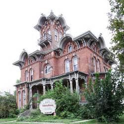 Victorian Mansions victorian mansion img 8230 the victorian mansion inn