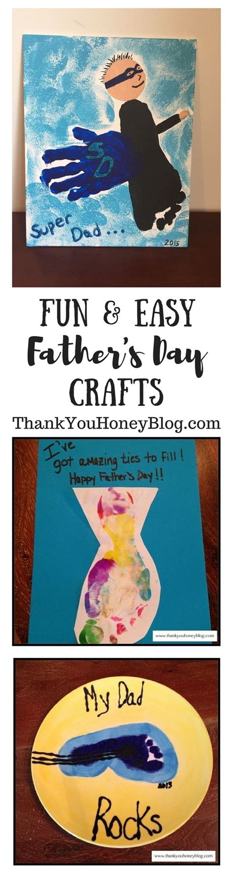 Handmade Fathers Day Gift - best 25 fathers day gifts from ideas on