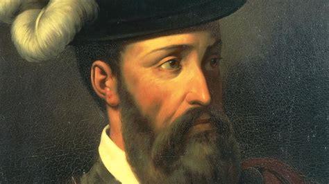 biography spanish explorers francisco biography com