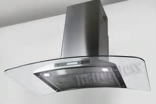 30 quot wall mount stainless steel kitchen range hood stove vent exhaust
