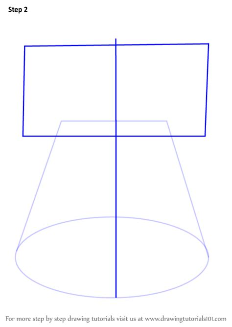 how to draw liberty bell step by step how to draw liberty bell
