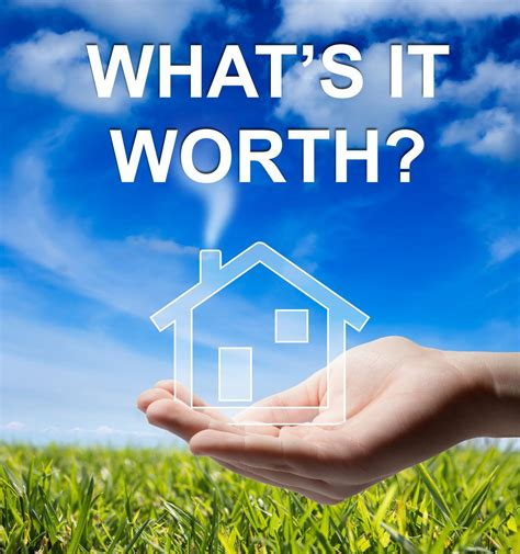 what is my home worth in lynchburg va real estate listings