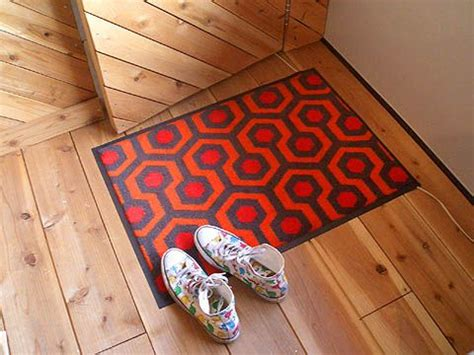 the shining rug for sale overlook hotel carpet home