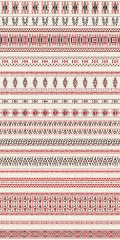 Tenun Baron Tenun Batak Tenun Gorga dfep jenis batik dan daerahnya di indonesia