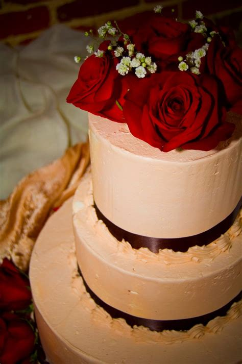 Wedding Cake Images Free by Free Wedding Cake 2 Stock Photo Freeimages