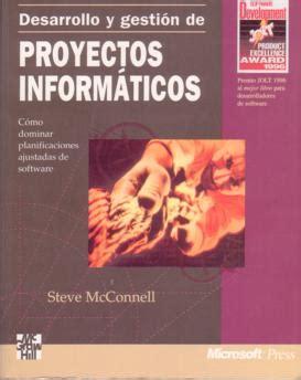 leer libros de informatica en linea algunos libros de inform 225 tica que he leido