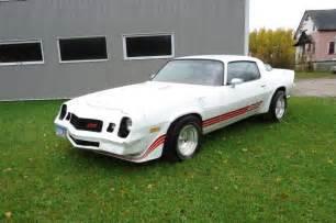1980 chevrolet z28 camaro best price pynprice