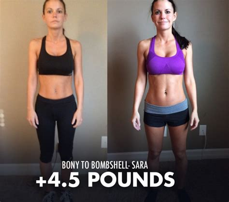 woman trying to gain 378 pounds to weigh 1000 youtube 50 incredible skinny to fit female muscle gain