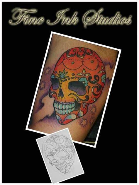 tattoo shops in orlando fl 8 best rick barnett portfolio images on