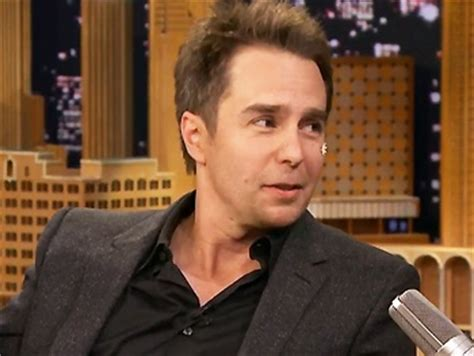 sam rockwell minneapolis watch sam rockwell discuss returning to broadway in the
