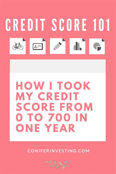 how to fix my credit an easy to follow guide for erasing credit errors and rebuilding your name books best 25 my credit ideas on my credit score