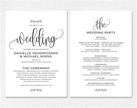 free wedding invitations software the 25 best free wedding invitation templates ideas on