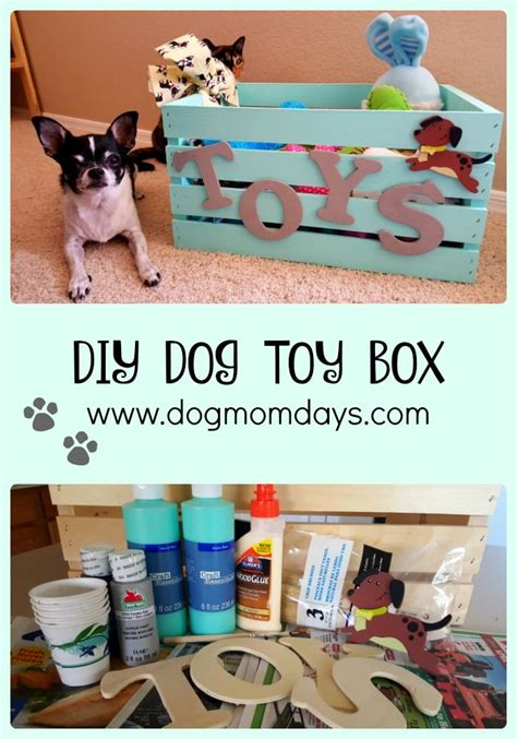 how to make dogs like you best 25 crafts ideas on diy wood crafts