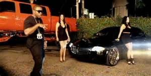 Lil Wayne Maserati Imcdb Org Maserati Quattroporte V M139 In Quot Birdman Feat