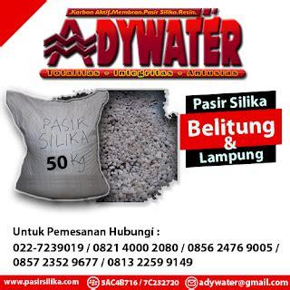 Jual Sho Metal Bandung 0812 2165 4304 daftar harga pasir kuarsa pasir kuarsa