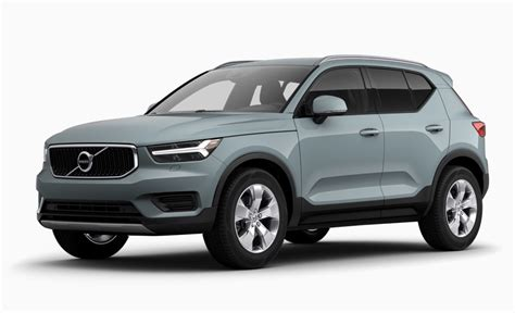 2019 Volvo Xc40 Price by Ace Of Base 2019 Volvo Xc40 The About