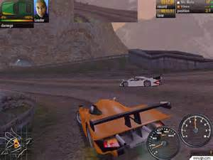 Need For Speed Porsche Unleashed Need For Speed Porsche Unleashed Pc Dl