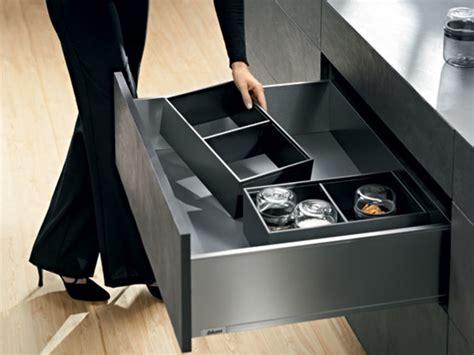 Ikea Schubladensysteme by Opgeruimd Staat Netjes Dankzij Orgalux Lade Indelingen