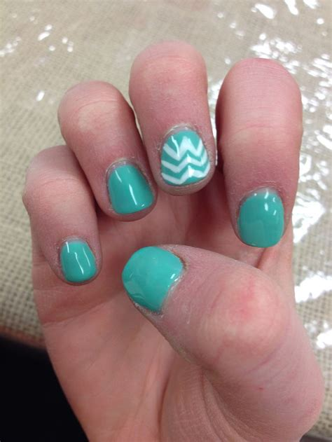 pedicure color summer 2014 14 best images about nails on pinterest nail polish