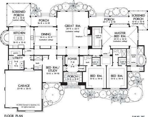 home design story how to level up fast best 25 one level homes ideas on pinterest one level