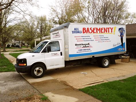 woods basement systems reviews woods basement systems inc photo album woods basement