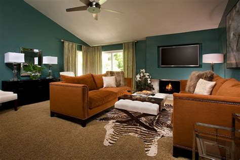 brown and teal bedroom ideas tan teal and brown decorating ideas living room designs