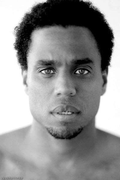 michael ealy barbershop 2 michael ealy michael o keefe and for coloured girls on