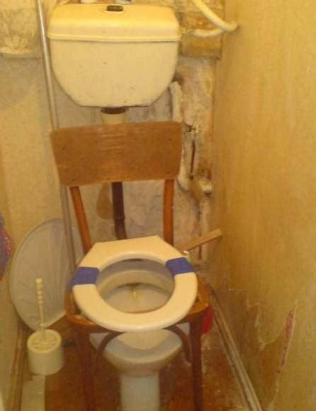 bathroom assistive devices assistive devices living with myositis